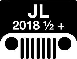 jl-category