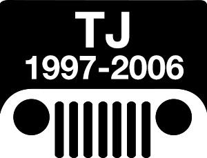 tj-category