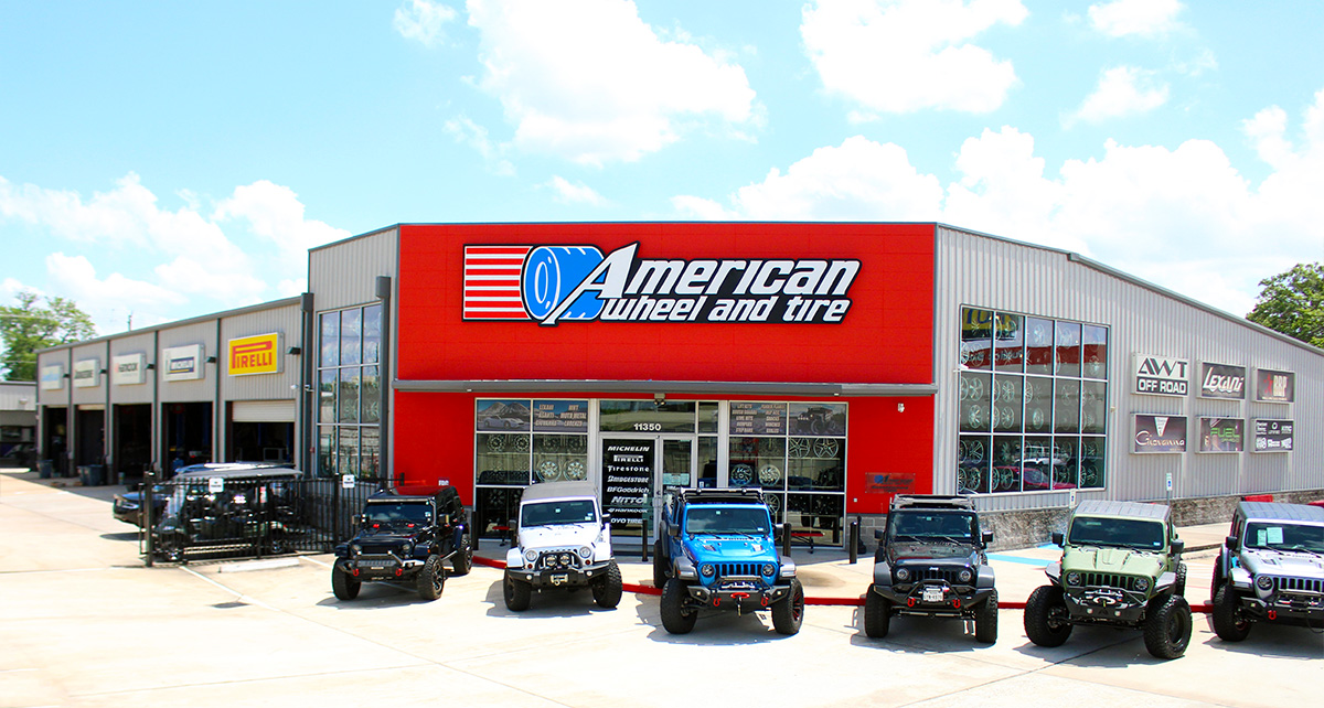 jeep-storefront