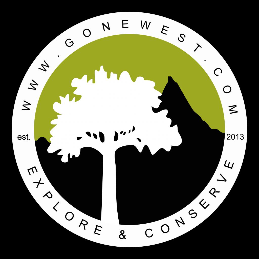Tree logo-01