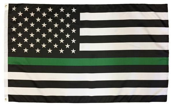 Thin-Green-Line-Black-and-White-American-Flag-3x5__80328.1493695163.1280.1280_grande