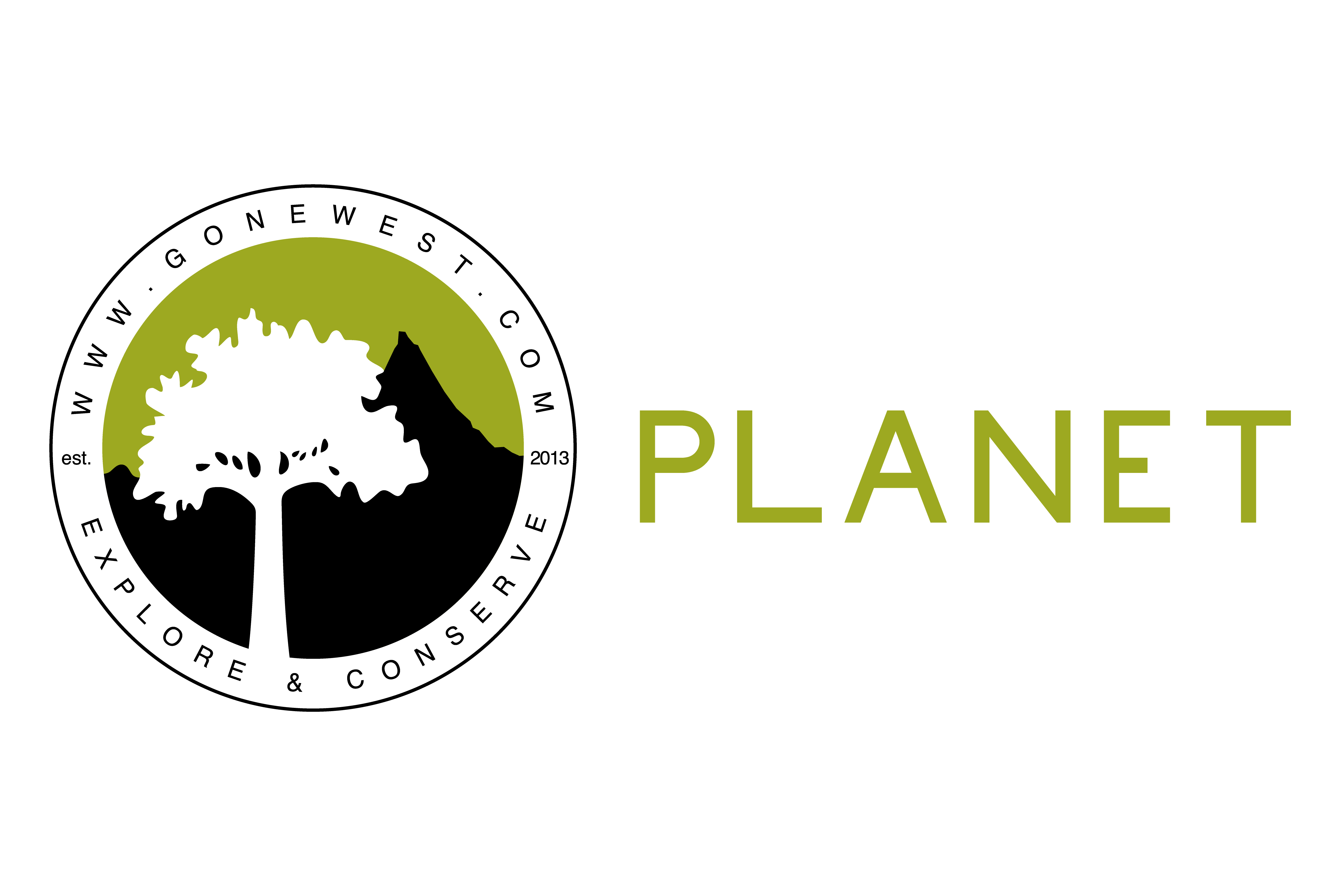 FOR-THE-PLANET_BY-GONE-WEST_logo-white