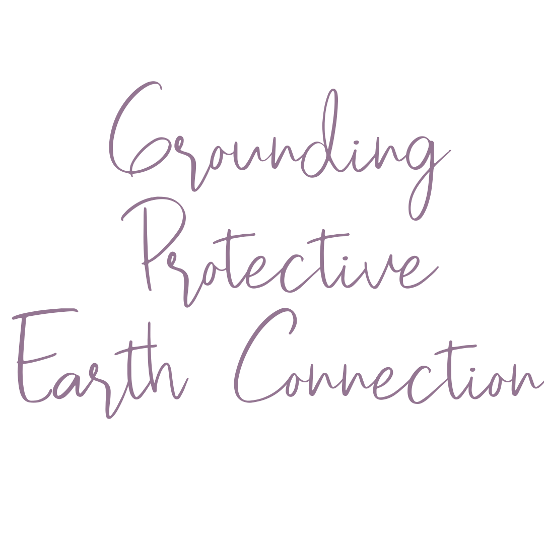 Grounding Protective Earth Connection