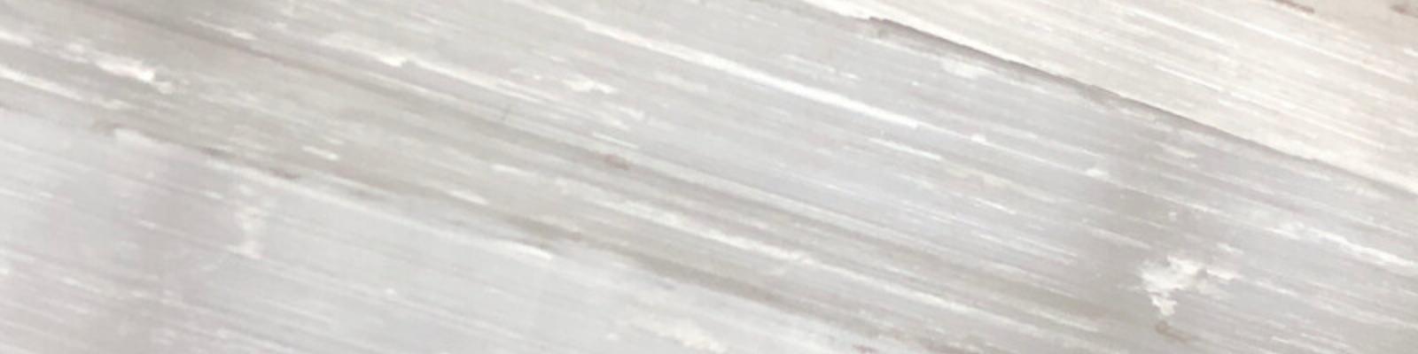 Copy of Copy of Copy of Copy of Banner - 2400 x 600 (2)