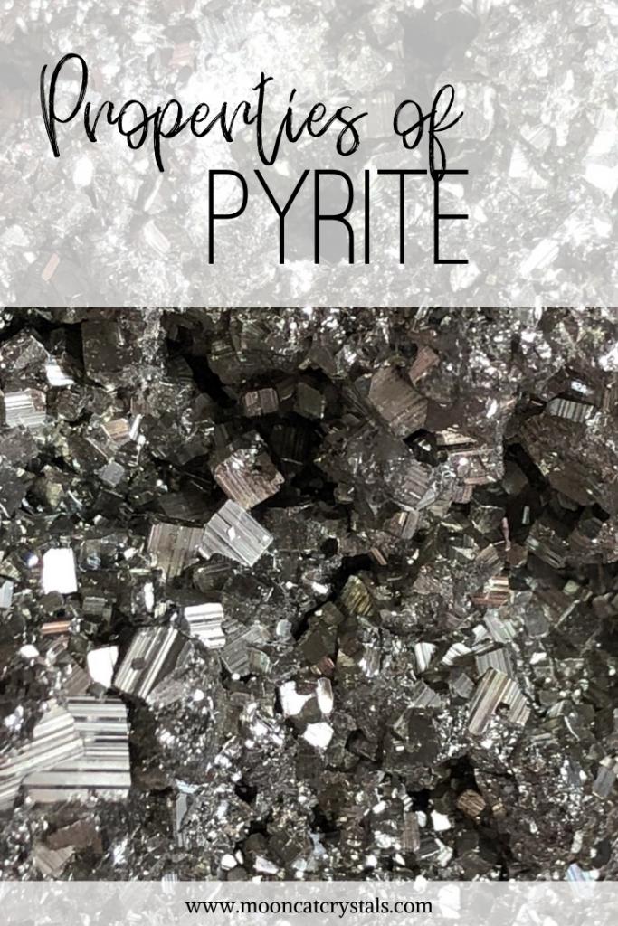 Copy of Crystal Essentials (2)