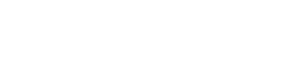 To Sponsor Cats at the  Hermitage No-Kill Cat Sanctuary