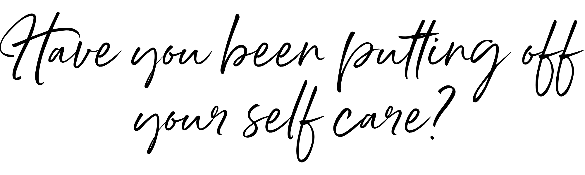 Copy of Rose Quartz - white (21)