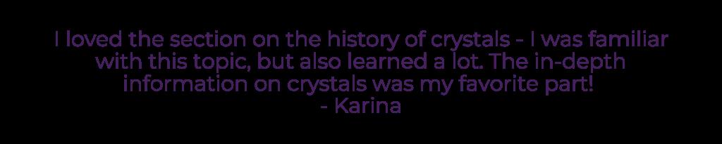 Copy of rose quartz text (1)