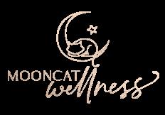 mooncat-wellness-logo-rg