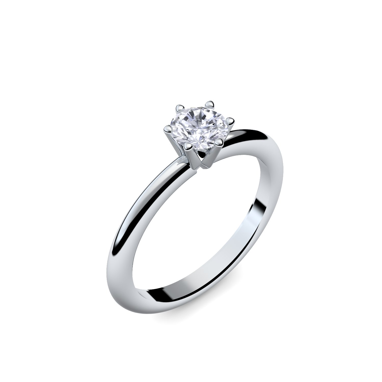 Weissgold-Diamant-Ring-AM195SSPDAFA1_4