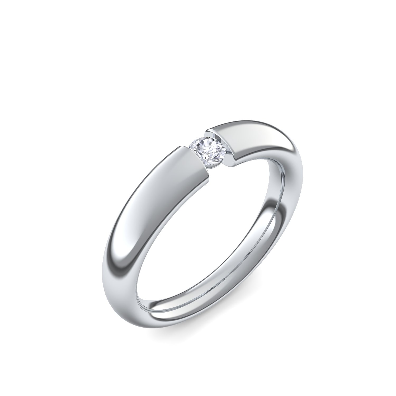 Weissgold-Diamant-Ring-AM25SSPDAFA1_0