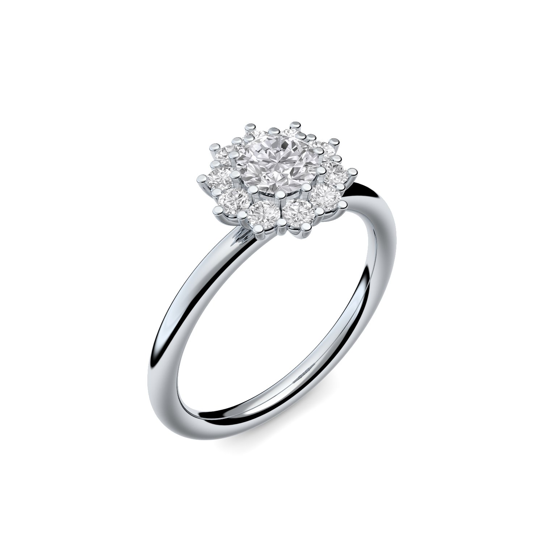 Weissgold-Diamant-Ring-AM48SSPDAFA1DAFA1_23
