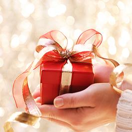 gravuren_anlass_weihnachten