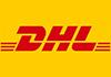 versand_dhl_logo