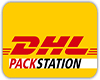versand_dhl_packstation
