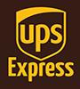 versand_ups_express