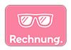 zahlung_rechnung