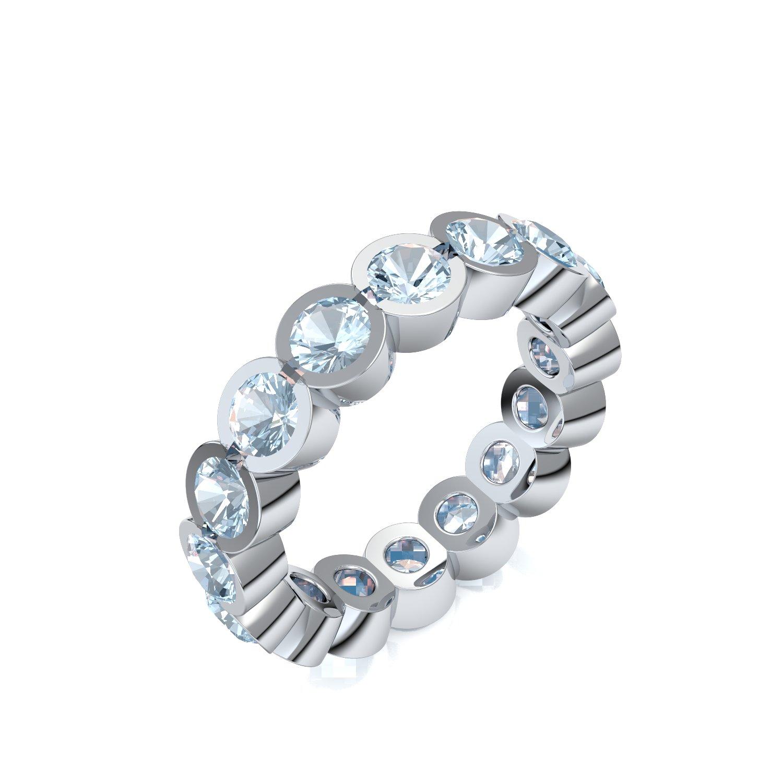 Weissgold-Aquamarin-Ring-AM60SSPAQFA1AQFA1_0