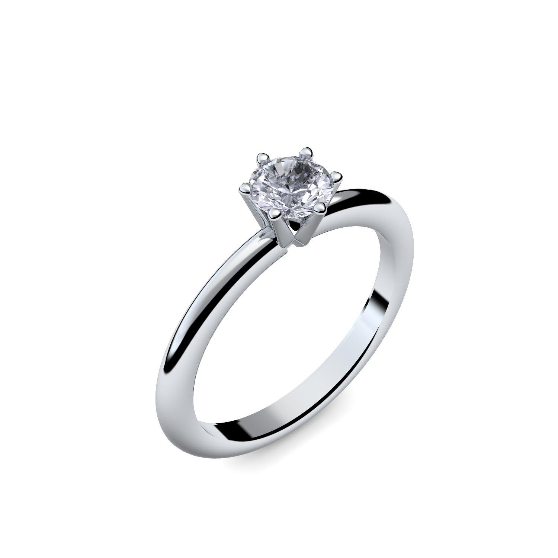 Weissgold-Bergkristall-Ring-AM195SSPBKFA1_0