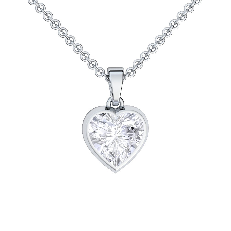 Weissgold-Diamant-Kette-FF71SSPDAFA1_0