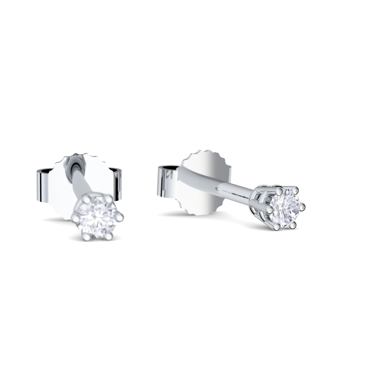 Weissgold-Diamant-Ohrringe-Ohrstecker-AM261SSPDAFA1_0