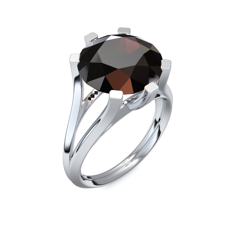 Weissgold-Granat-Ring-AM02SSPGRFA1_0