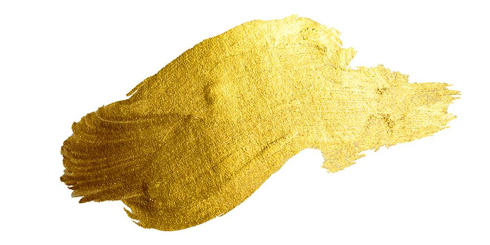 gelbgold_metall_1000x