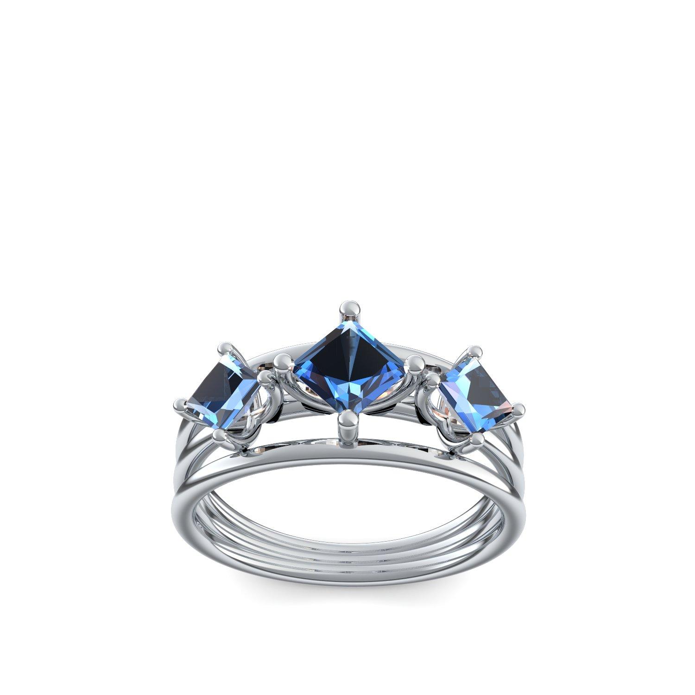 Weissgold-Blautopas-Ring-UW08SSPBTFA1BTFA1_3