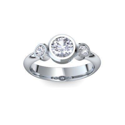 Weissgold-Bergkristall-Ring-MW01SSPBKFA1BKFA1_2
