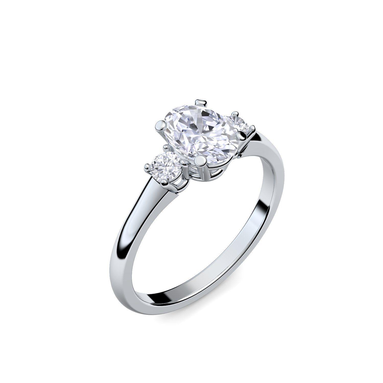 Weissgold-Diamant-Ring-AM293SSPDAFA1DAFA1_0