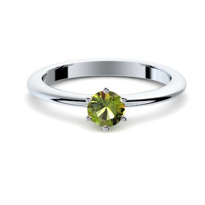 Weissgold-Peridot-Ring-AM195SSPPEFA1_3