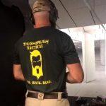 tap rack bang - camo
