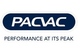 Pacvac