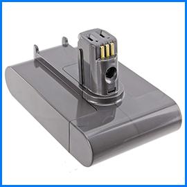 vacuum-cleaner-batteries