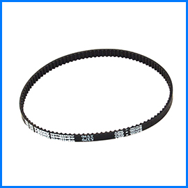 vacuum-cleaner-belts