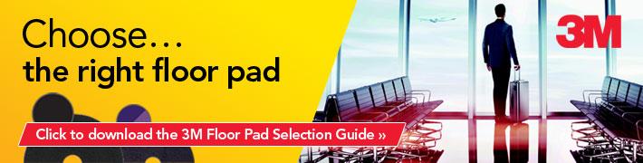Page-header-3M-floor-pads2