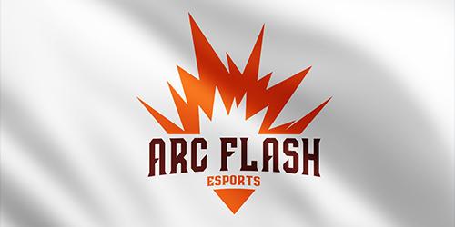 team store logo