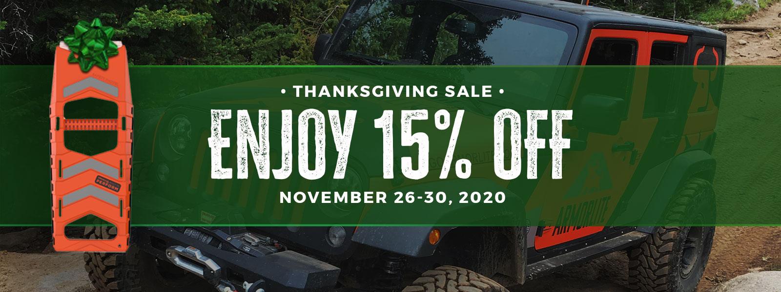 thanksgiving-promotion-1600x600-112520