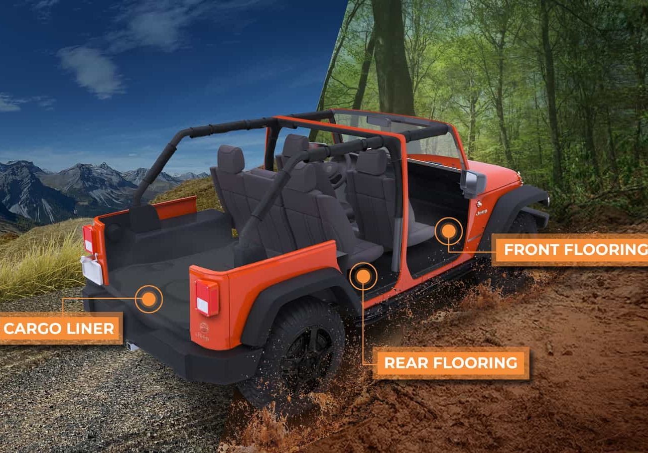 ArmorliteProducts-jeep-min