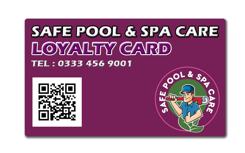 Safe-Pool-Spa-Loyalty-Card