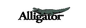aaalogo_Alligator_275x90