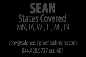 Sean Contact.2