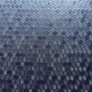 15 graphite_blue_hx953.jpg