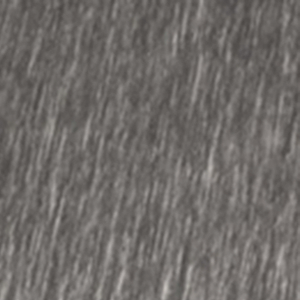 BRUSHED NICKEL 6202 (PREMIUM)