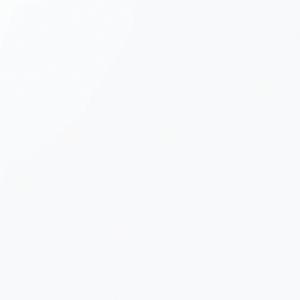 GLOSS WHITE 1570K-01 (PREMIUM)