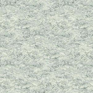 ITALIAN WHITE DI PESCO 4954K-22