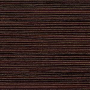 XANADU 7945K-18