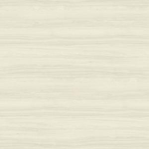 WHITE CYPRESS 7976