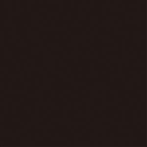 BLACK 7595-60