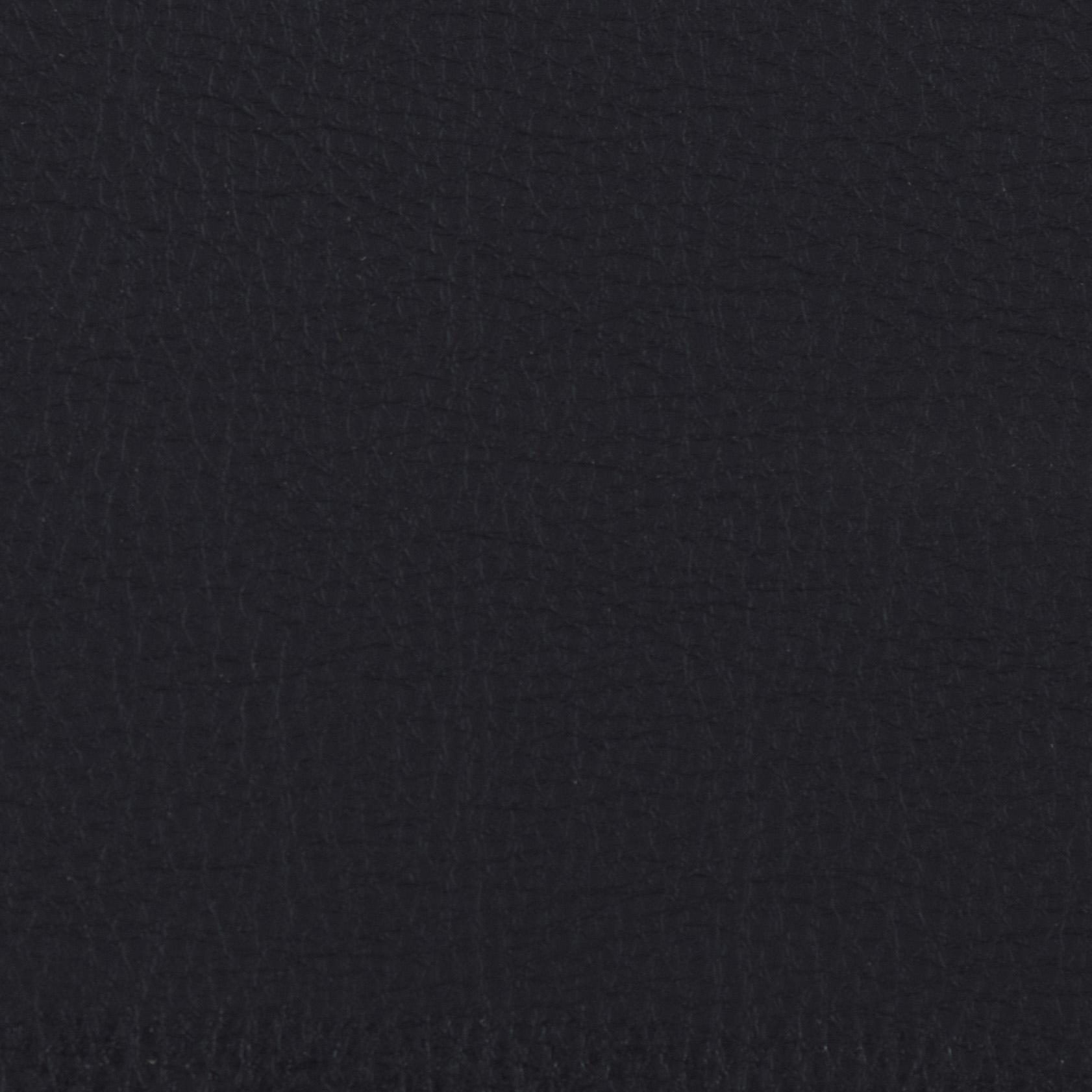 2PRO BLACK PRO-679